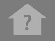 na sprzedaż dom
