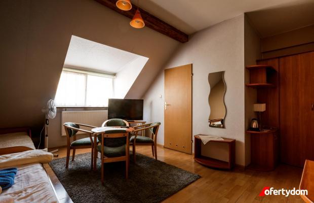Hotel / Ośrodek Wypoczynkowy/ SPA