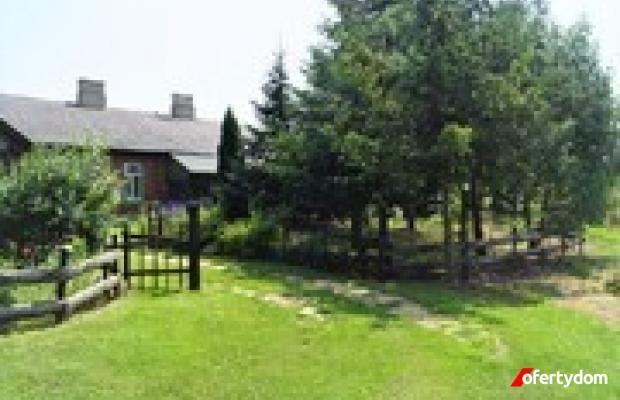 Dom na sprzedaż, Kopina Zabłocie, 104 m2